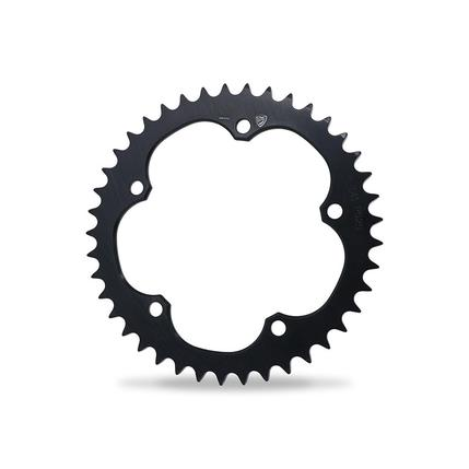 Cnc Racing P525 Z41 Ring Gear Black