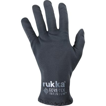 Rukka Offwind Gore-tex Inner Gloves Black