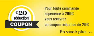 coupons-reduction