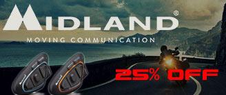 Midland -30%