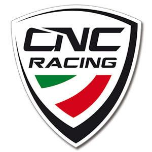 CNC_RACING