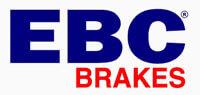 Ebc_brakes