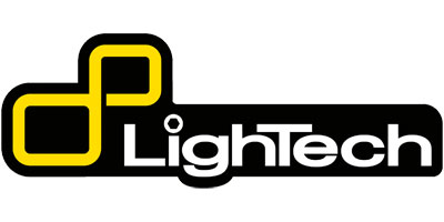 LIGHTECH
