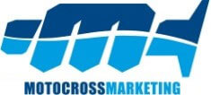 MOTOCROSS_MARKETING