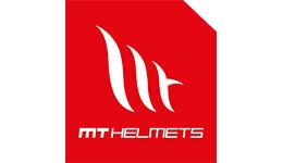 MT_HELMETS