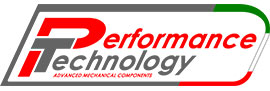 Performance_technology