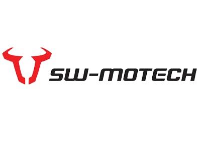 Sw_motech