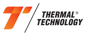 THERMAL_TECHNOLOGY
