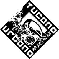 Tucano_urbano