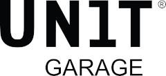 Unit_garage