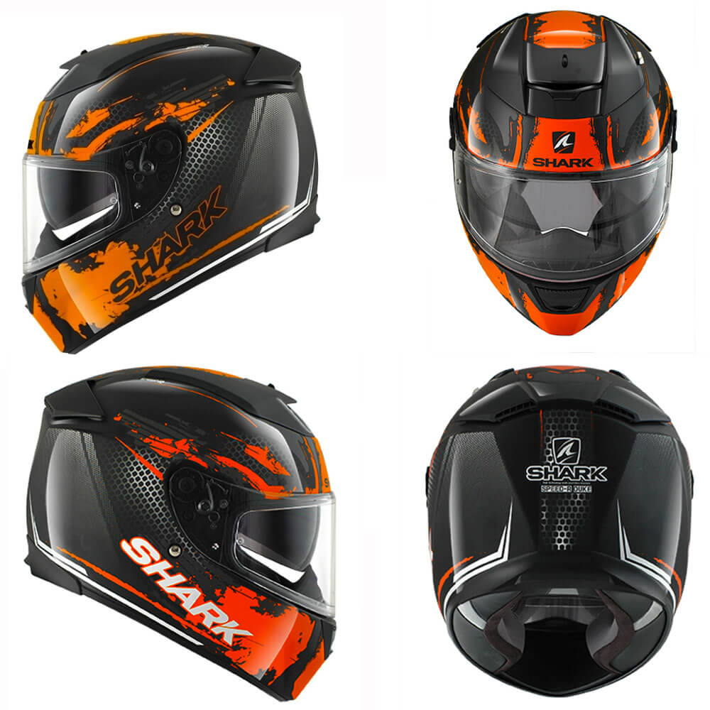 shark speed r helmet opinions forums. Black Bedroom Furniture Sets. Home Design Ideas