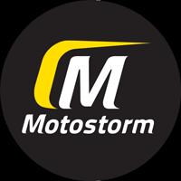 Motostorm