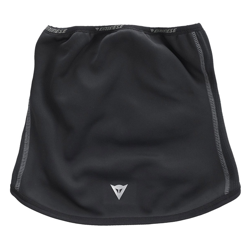Dainese Neck Warmer CILINDRO WS
