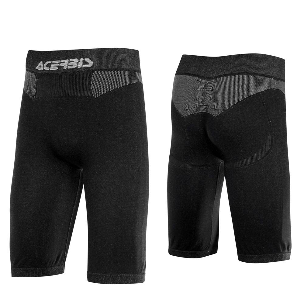 acerbis shorts ceramic motostorm. Black Bedroom Furniture Sets. Home Design Ideas