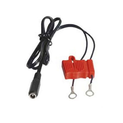 ALPINESTARS TECH HEATED BATTERY CABLE