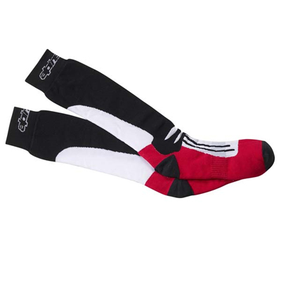 Alpinestars Racing Road Socks