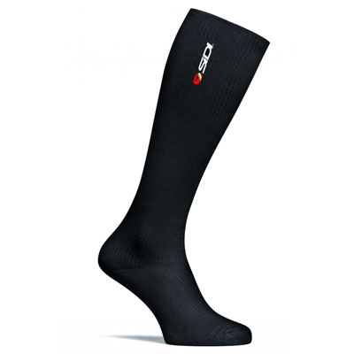 Sidi Kompression Socks
