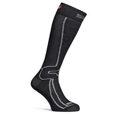 Sidi Mito Socken