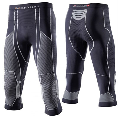 X-bionic Moto Summer Light Pant