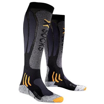 X-bionic X-socks Moto Touring