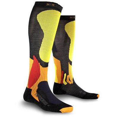 X-bionic X-socks Motocross