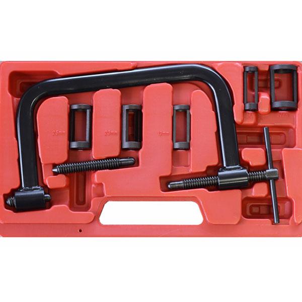 Motocross Marketing Tools Compress Valve Spring Kit L 175mm
