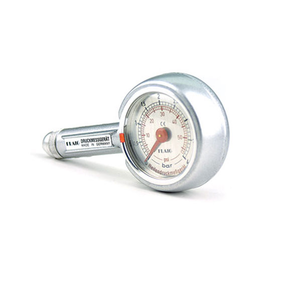 Precision Pressure Gauges : Motocross marketing precision pressure gauge motostorm