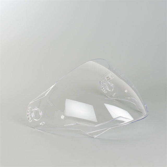 Airoh City One Clear Visor