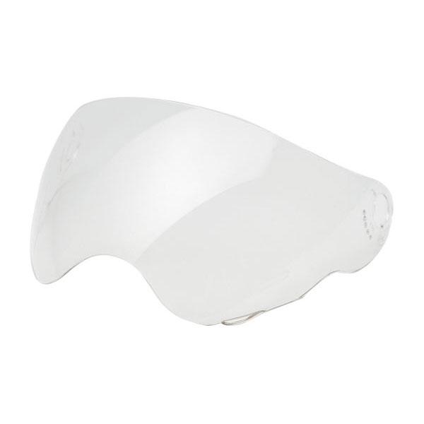 Caberg Visor Drift Transparent