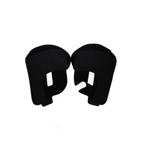 CABERG CHEEK PADS FOR DUKE TG