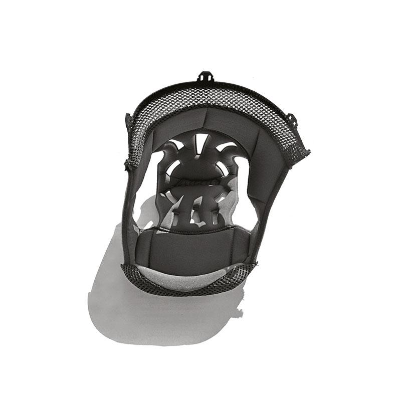 Airoh Innere Kopfpolster für Helme Trr
