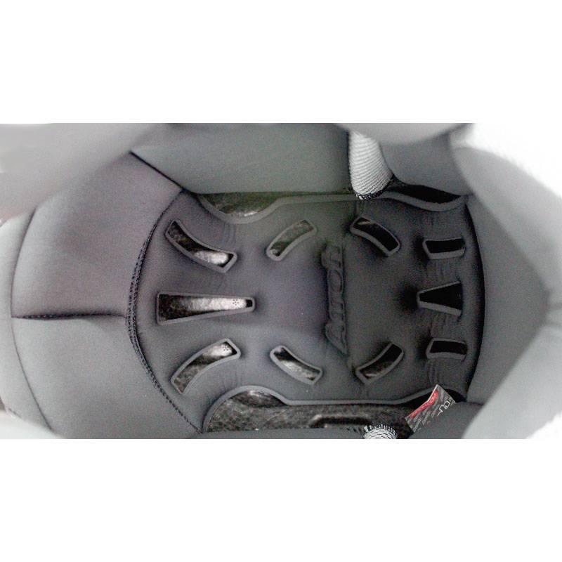 Airoh Terminator Cap 2.1