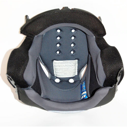 Nolan Intérieur Clima Comfort N90 gris