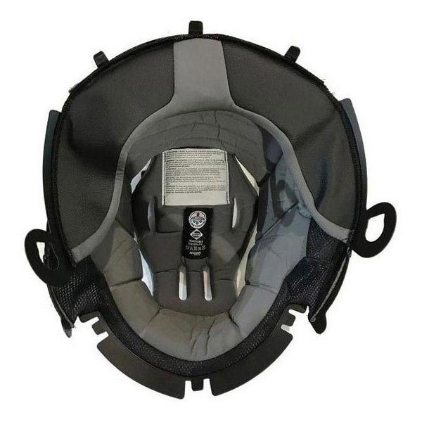 Nolan N103 Inner Pad Clima Comfort