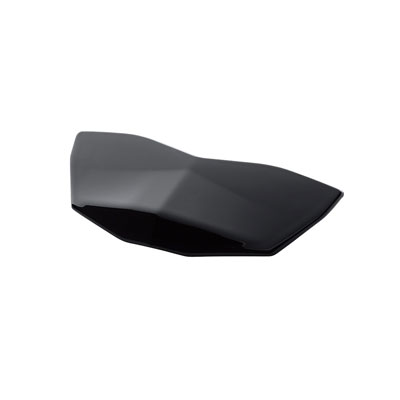 SCHUBERTH SR1 CHIN GUARD AIR INTAKE