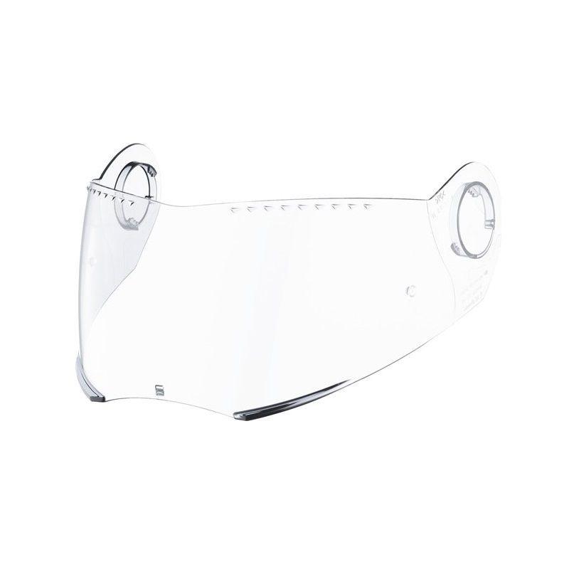 Schuberth Visor For S2/c3/c3 Pro Helmets