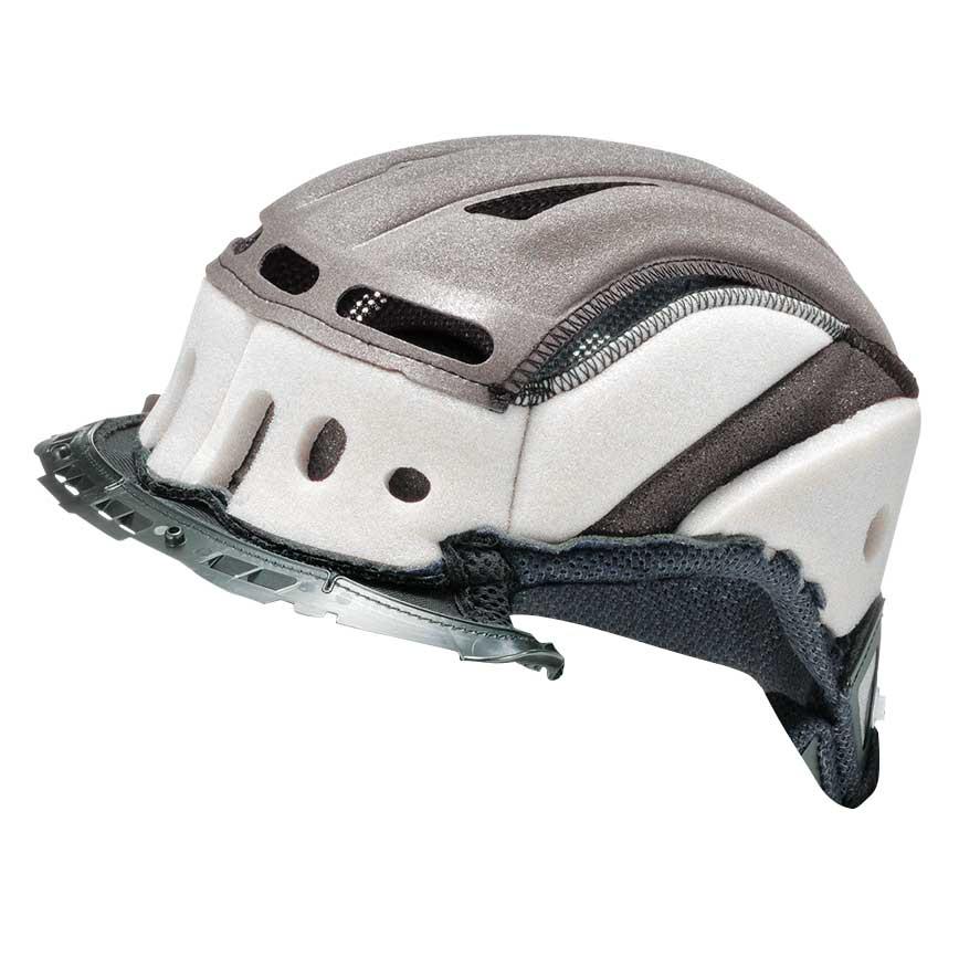 Shoei Type-B Mittelpolster für XR-1100