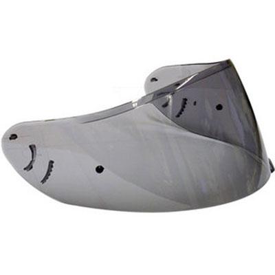 Shoei Visiera X-spirit 2 - Xr-1100