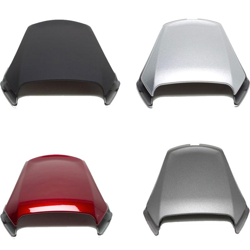 Shoei Neotec Upper Air Intake