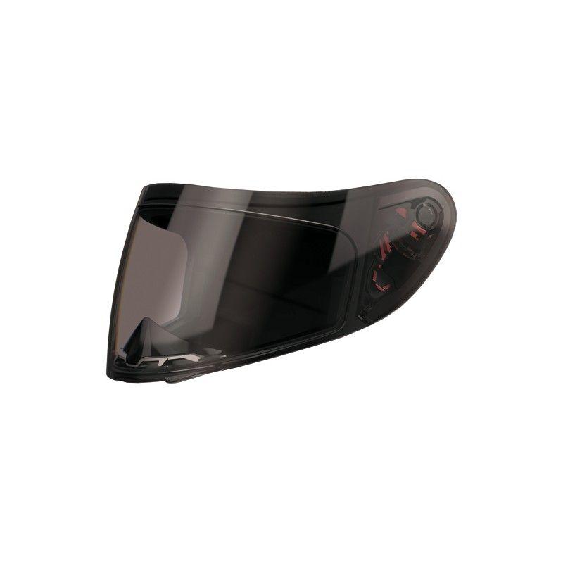 Mt Helmets MT-V-14 Max Vision Dunkler Rauch Visor