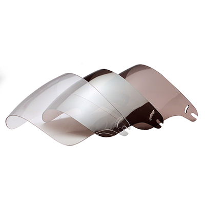 Shoei Visiera Cx-1v Multitec - Xr1000 - Xspirit