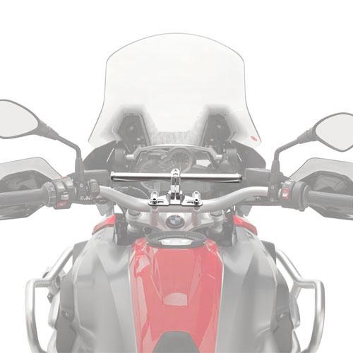 Givi S900a + 01skit