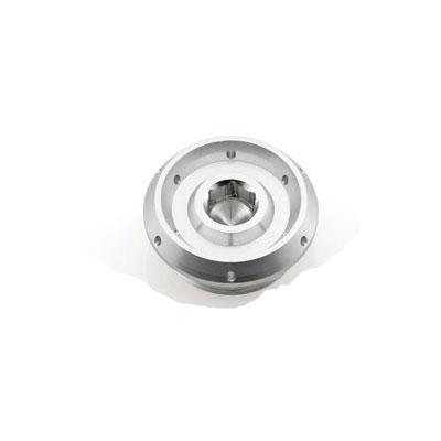 Rizoma Tp029 Tappo Albero Motore