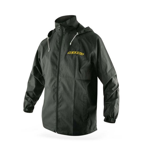 Acerbis Corporate Raincoat