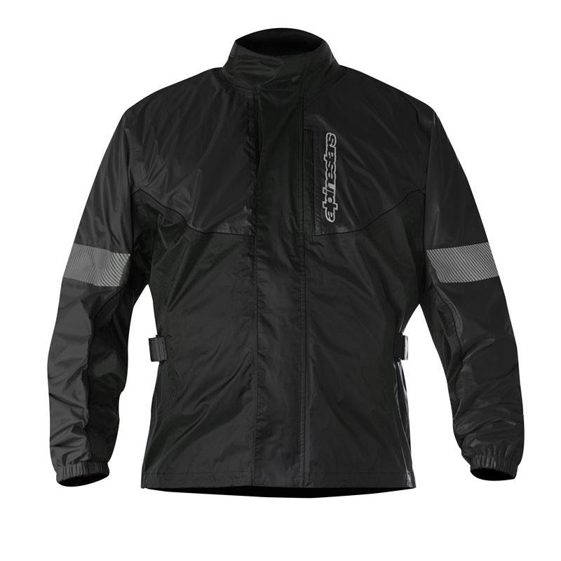 Yellow//Black All Sizes Alpinestars Hurricane Motorcycle Rain Pants