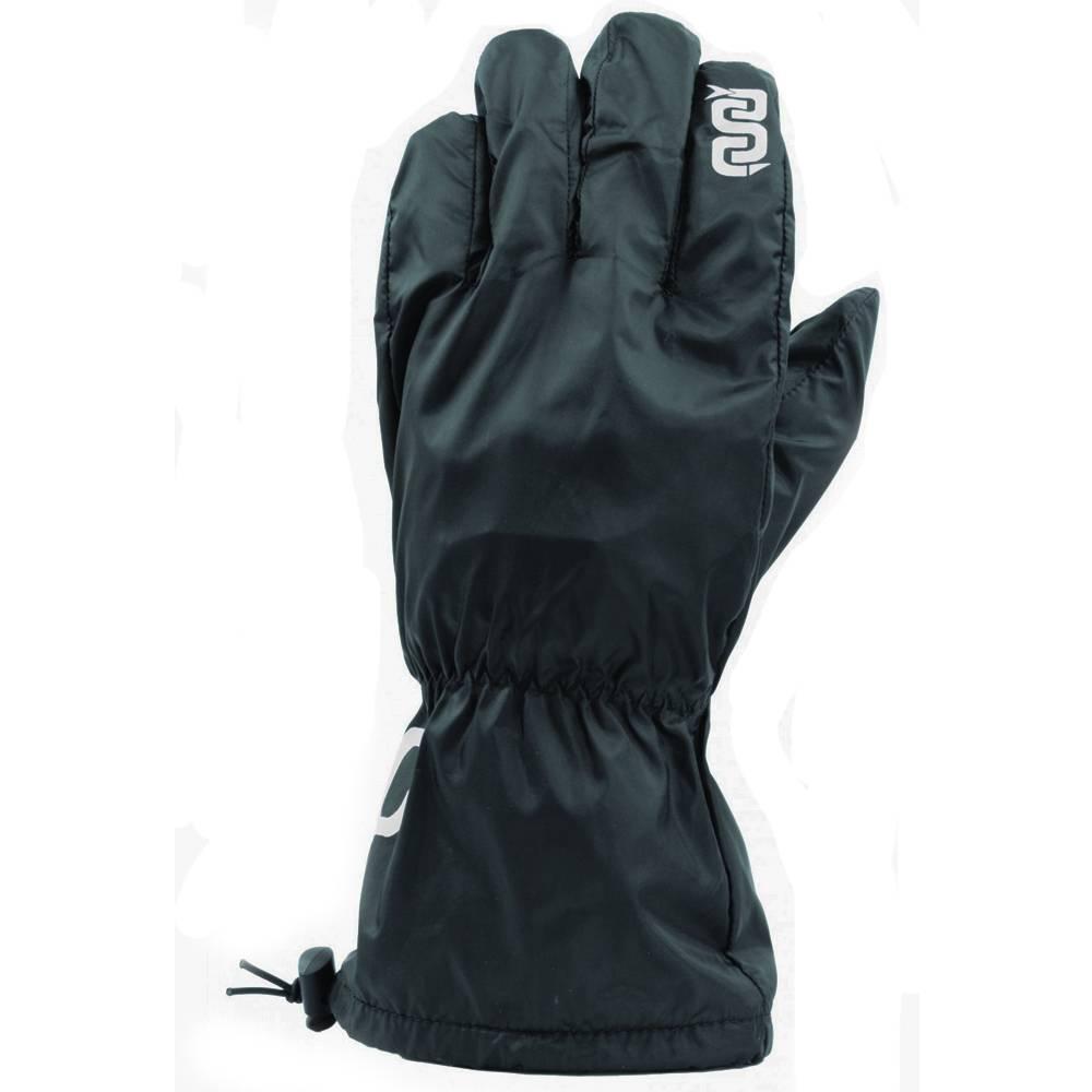 Copriguanti Oj Rain Glove