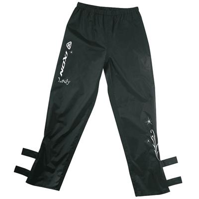 Ixon Basic Pant Nero