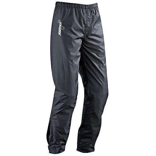 ディクソンアンティークコンパクトブラックレディースジャケット