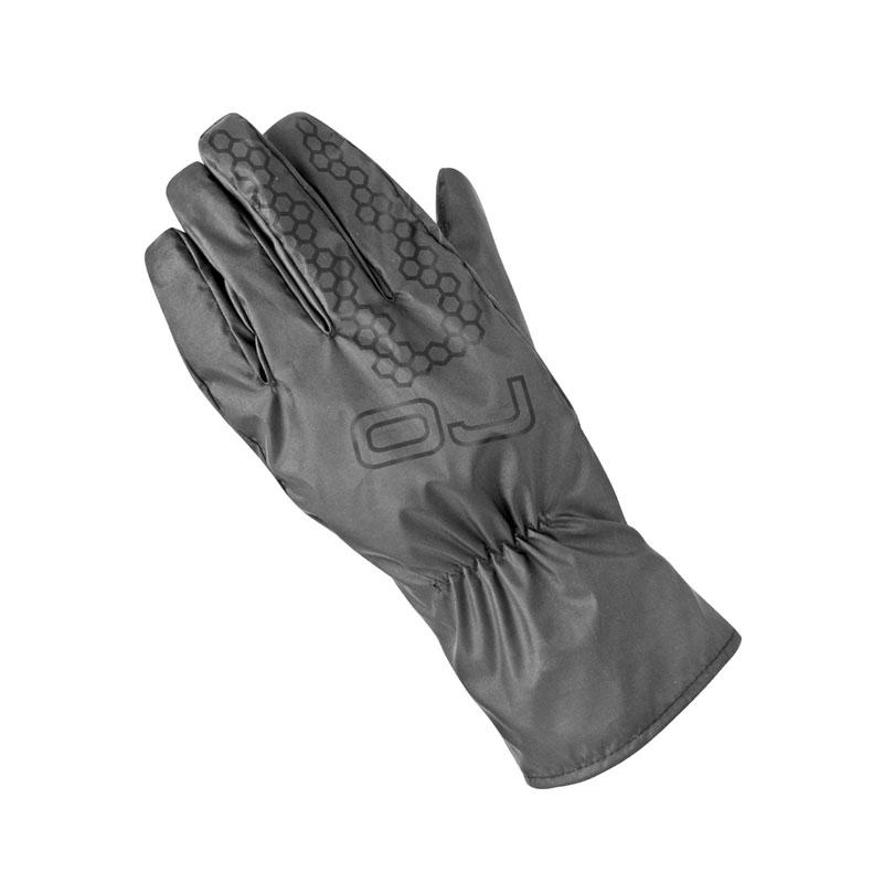 Oj Compact Glove