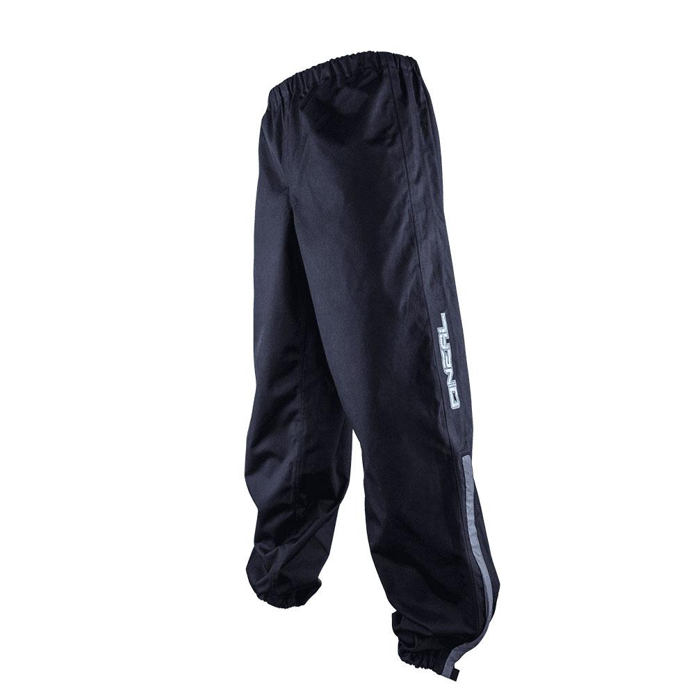 Pantaloni Antiacqua O'neal Shore 2 Nero